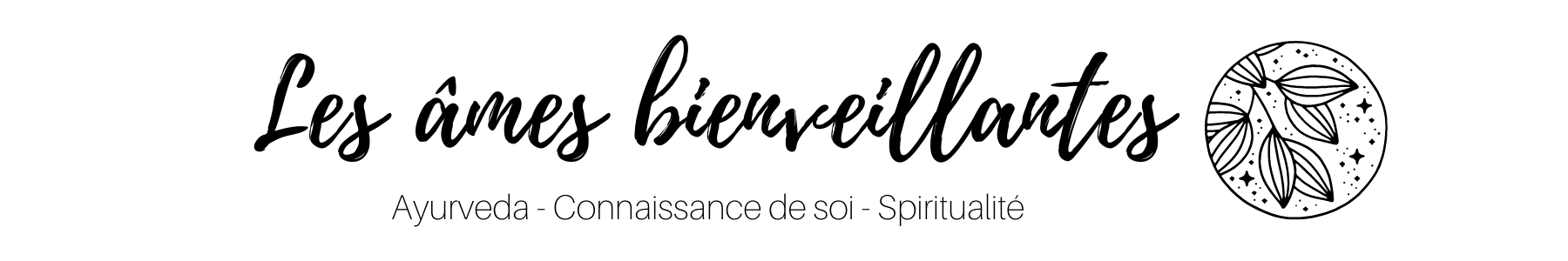 Coaching en santé holistique, naturopathie, ayurveda, psychologie positive, gestion du stress & guidance spirituelle, mission de vie, tarot de marseille, oracles